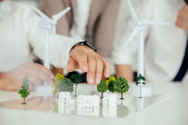 L'utilisation des éco-chèques pour un projet de construction ou de rénovation : le bon réflexe