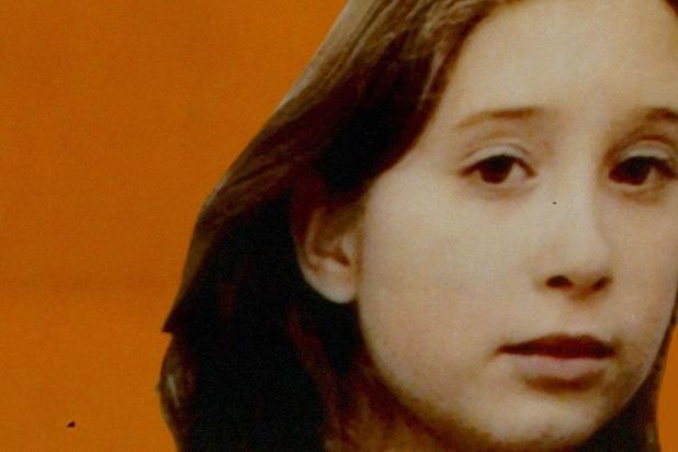 Estelle Mouzin: Michel Fourniret convoqué mercredi par la juge