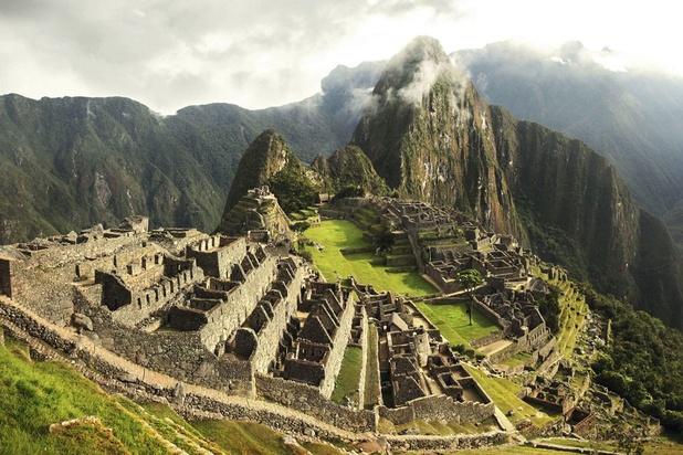 Le Pérou limite l'accès des touristes à Machu Picchu