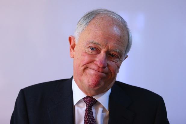 Le président de la compagnie aérienne Emirates démissionnera en juin 2020
