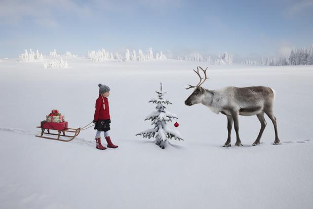 Mysteries van het eindejaar: waarom geven we elkaar cadeaus met Kerstmis?