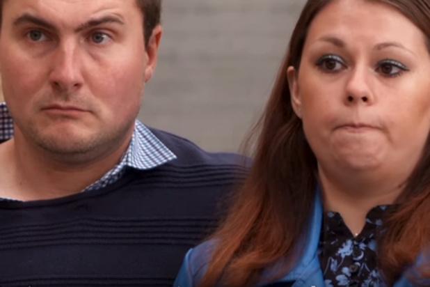 """Deux candidats de """"L'amour est dans le pré"""" ont triché"""