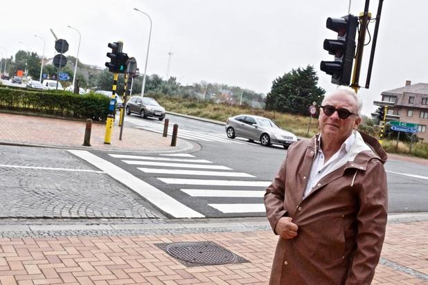 """Horeca trekt aan alarmbel door mobiliteitsproblemen: """"Chaos zorgt voor imagoverlies"""""""