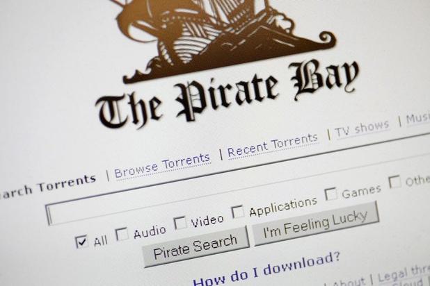 Des fournisseurs néerlandais contraints de bloquer The Pirate Bay