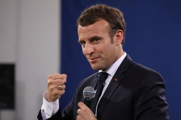 """Brexit : la France, l'Espagne et la Belgique """"prêtes à un no deal"""""""