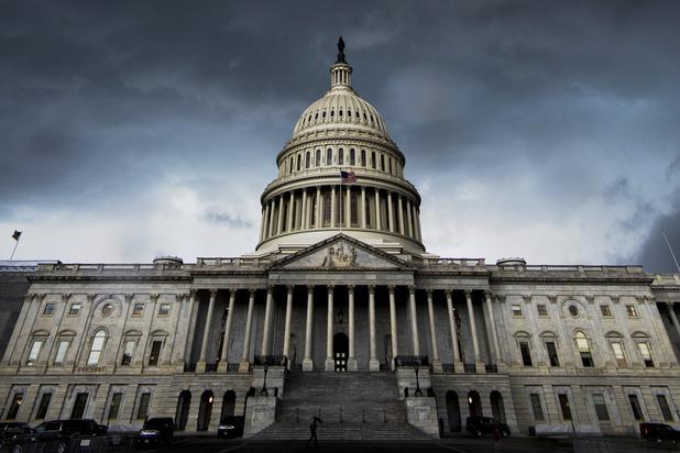 La Chambre des représentants cherche à empêcher Trump de déclencher une guerre contre l'Iran