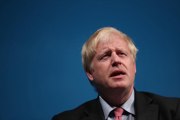 Wat kunnen we verwachten van Boris Johnson? 'Onze mond is meermaals opengevallen'