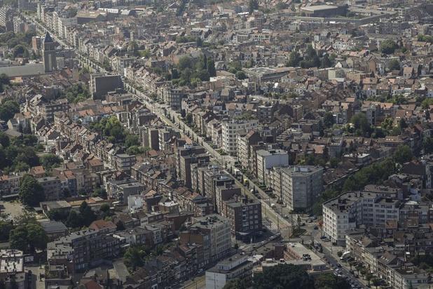'Alle instrumenten voor efficiënt openbaar bestuur in Brussel bestaan, maar de stad moet een tandje bijsteken'