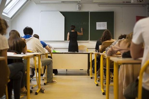 Le nouveau modèle de pilotage de l'enseignement de la Communauté française est-il pertinent?