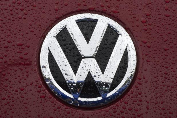 VW met en garde contre une menace encore plus grande à cause de la pénurie de puces