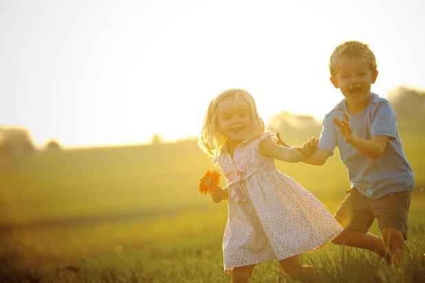 Placement, divorce: les frères et soeurs ne pourront plus être séparés