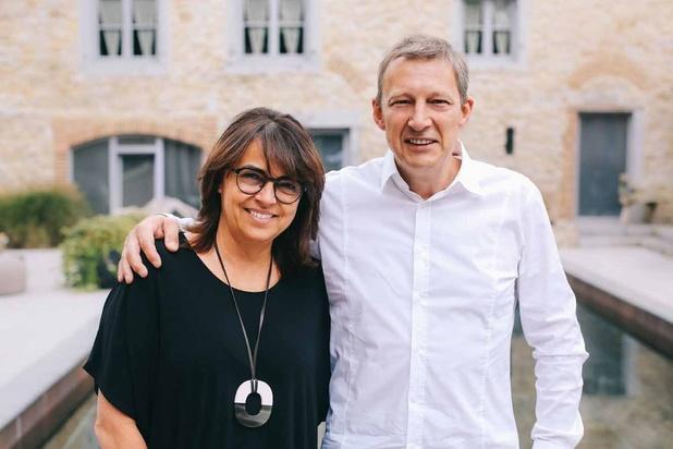 Famille Gersdorff, un filon d'entrepreneurs hôteliers