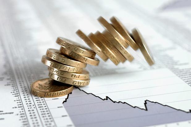 Détérioration des finances publiques britanniques avant les élections et le Brexit