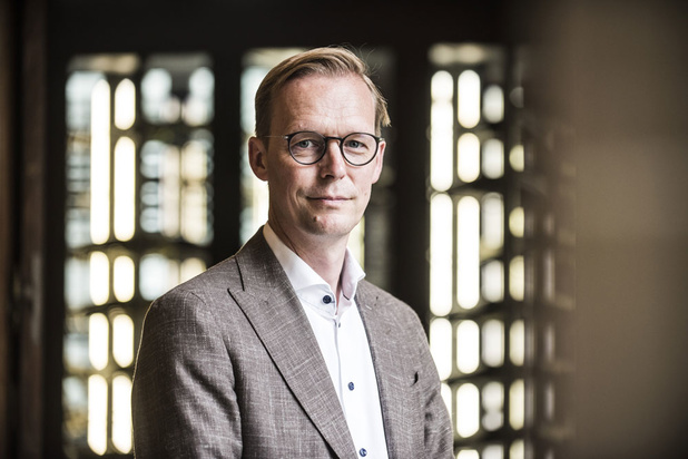 Belgen investeren in nieuw superfonds voor voeding- en landbouwtechnologie (video)