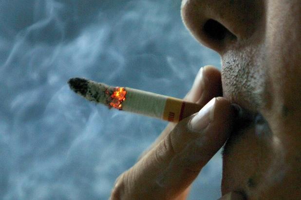 Méthodes et conseils pour arrêter de fumer