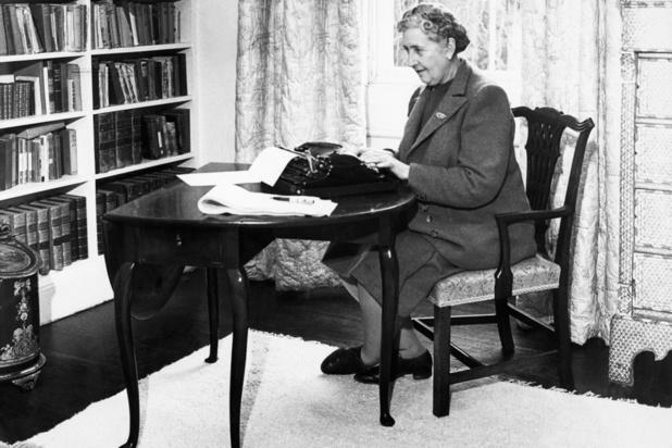 Le livre Dix petits nègres d'Agatha Christie change de titre