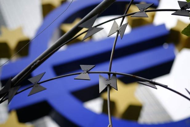 """""""Européens, S.V.P.: pas de tabou, pas de braquage!"""""""