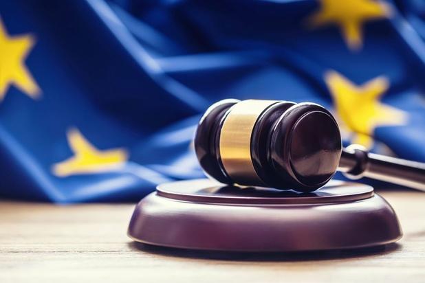 Le Parlement européen pose les bases d'un recours collectif pour les consommateurs
