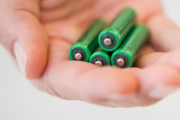 'Uitdagingen voor nieuwe batterijen: lagere materiaalkost, langere levensduur en betere veiligheid'