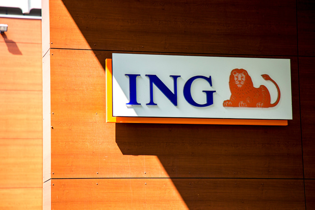 La banque en ligne n'atteint pas tous les Belges, loin de là