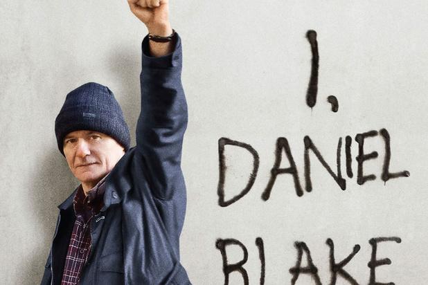 Tv-tip: Ken Loach sleurt u mee de dieperik in met 'I, Daniel Blake'