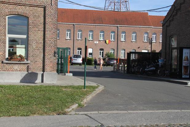 Fedasil negeert schepencollege Poelkapelle