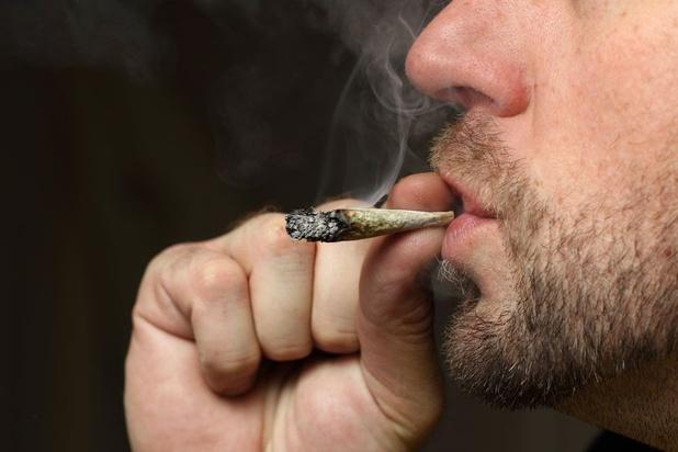 'Het culpabiliseren van druggebruikers dient om de aandacht af te leiden van een falend drugbeleid'