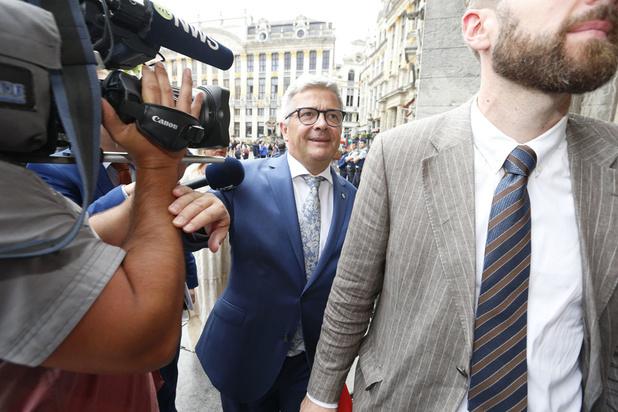 Liberales dient klacht in tegen P-Magzine bij Raad voor de Journalistiek