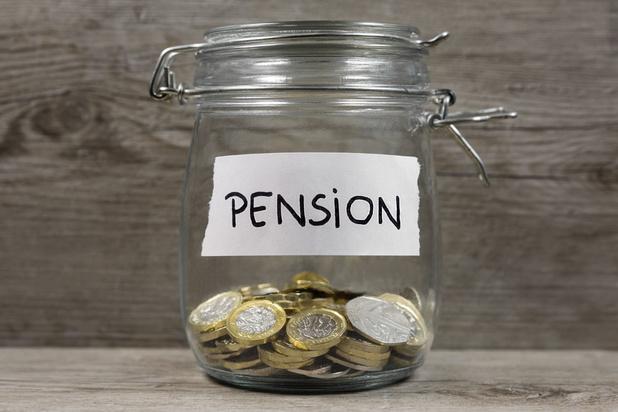 Une pension nette à la baisse pour certains retraités