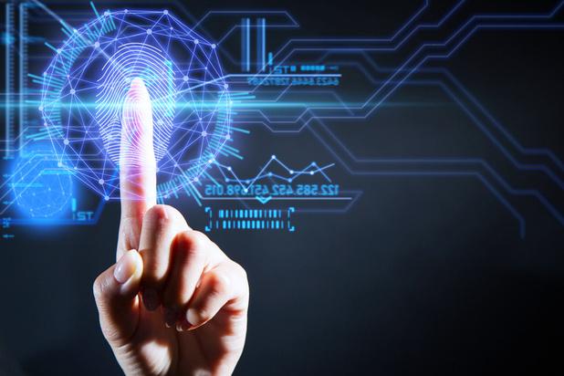 La biométrie pour lutter contre le vol d'identité?