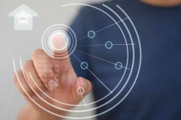 2020, l'année où Amazon, Apple et Google parleront le même langage aux objets connectés