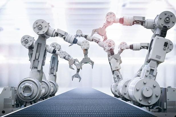 Les choix professionnels des jeunes n'évoluent guère, malgré le risque d'automatisation