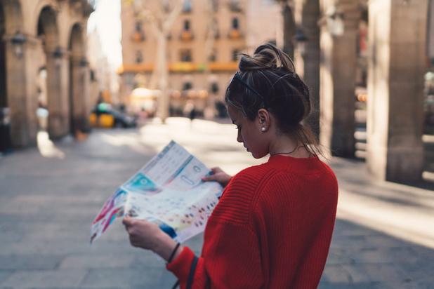 Touriste incognito: dix conseils pour voyager comme si vous étiez du coin