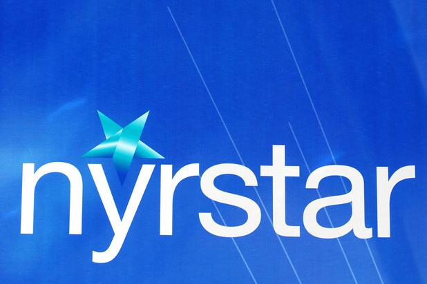 Décision attendue fin août dans la procédure en référé d'actionnaires contre Nyrstar