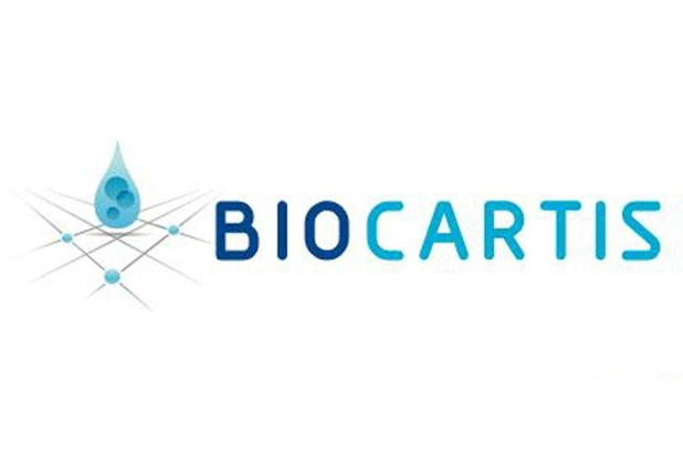 Biocartis digne d'achat