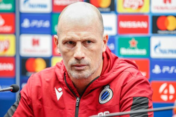 """Club Brugge droomt tegen PSG van nieuwe stunt: """"Zege zou een mirakel zijn"""""""