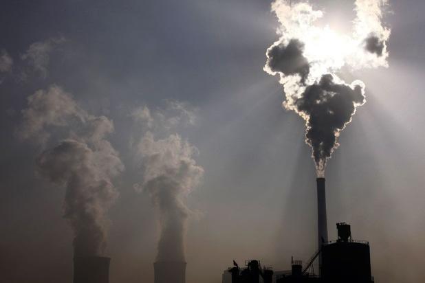 KBC zet financiering en verzekering van steenkoolgebonden activiteiten stop tegen 2030