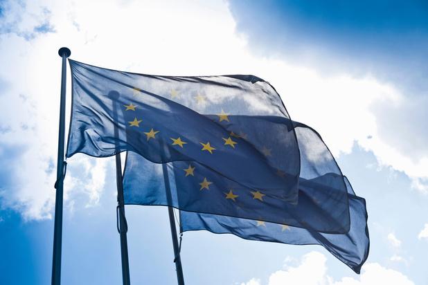Zone euro: hausse historique du PIB