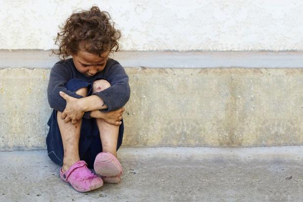 Unicef alerte : le Covid-19 pourrait pousser 120 millions d'enfants dans la pauvreté en Asie du Sud