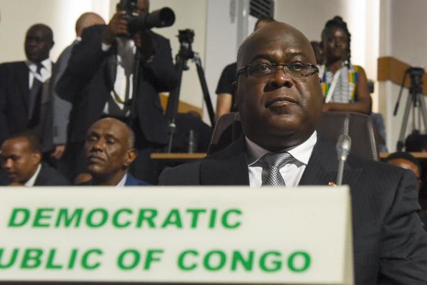 La Belgique retrouve ses marques diplomatiques en RDC après la sortie de crise