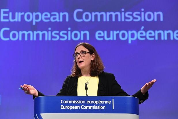 Les exportateurs européens confrontés à de plus en plus d'obstacles commerciaux