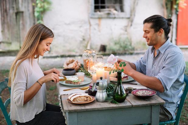 Culinaire wereldreis: drie recepten uit Italië