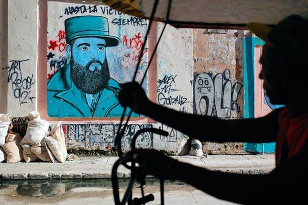 L'UE, partenaire de poids de Cuba