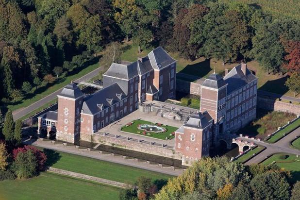 Voici ce que vous réserve la province de Liège pour sa saison touristique qui débute ces jours-ci