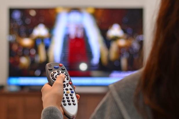 """Karen Nelson-Field, professeure de marketing: """"La publicité à la télévision est plus efficace que sur Facebook et sur YouTube"""""""