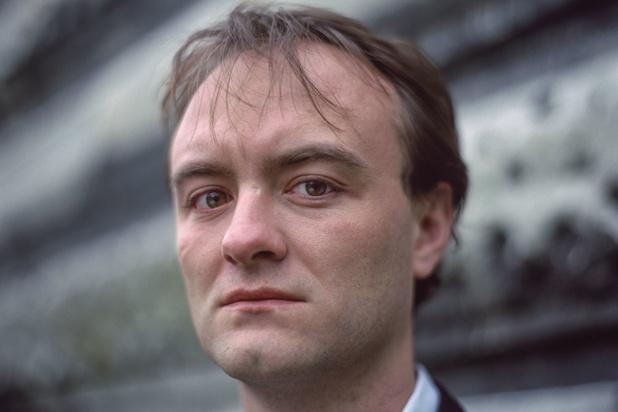 "Dominic Cummings: un ""psychopathe carriériste"" à Downing Street"