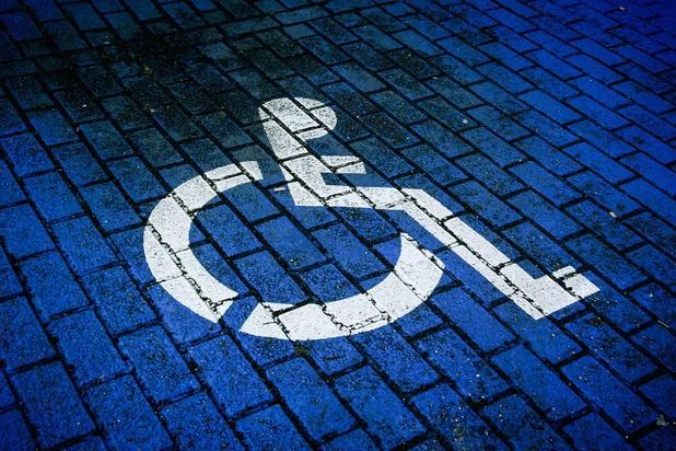 Vers une reconnaissance des droits des personnes handicapées dans la Constitution