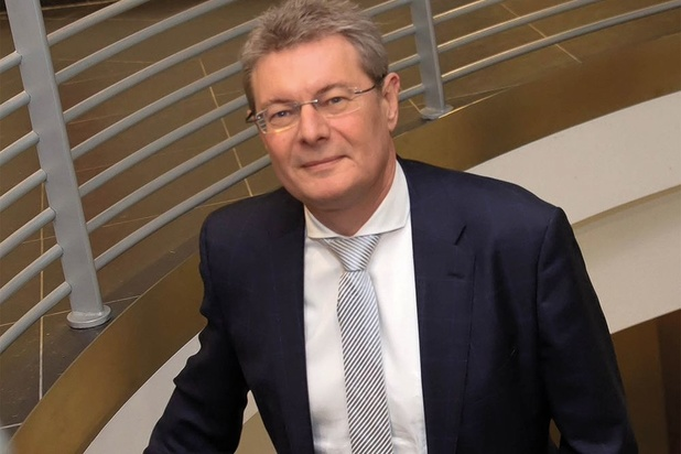 Ambassadrice pour les grandes entreprises wallonnes : Wilink Insurance, courtage à succès