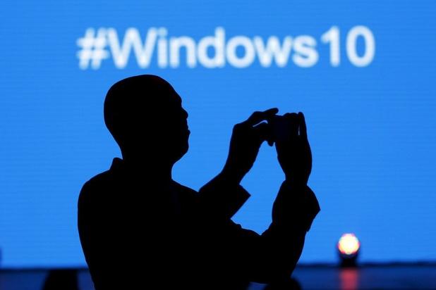 Le régulateur européen des données très soucieuse de l'approche adoptée par Microsoft vis-à-vis du respect de la vie privée