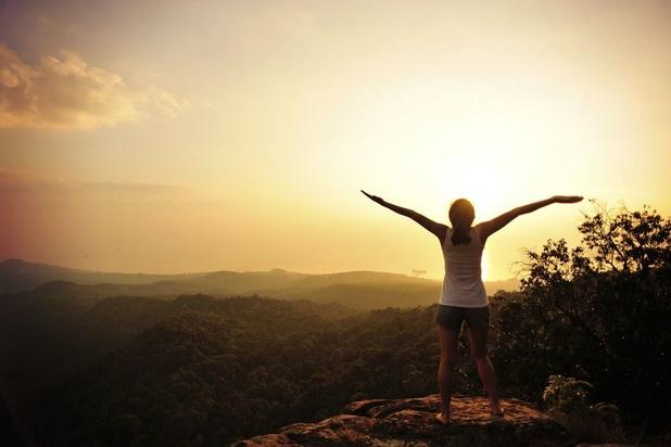 Vacances: sept conseils pour se ressourcer au maximum malgré le coronavirus